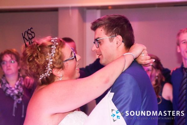 Pascal & Chantal - www.soundmasters.nl (593 van 297)