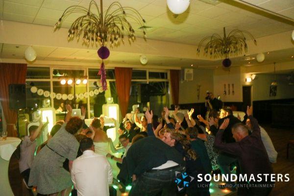 Pascal & Chantal - www.soundmasters.nl (615 van 297)