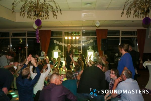 Pascal & Chantal - www.soundmasters.nl (618 van 297)